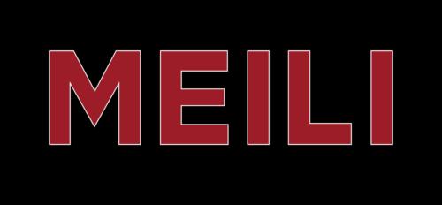 Meili Construction