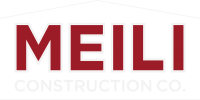 Logo 2019 white