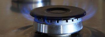 appliance-burn-burner-cook