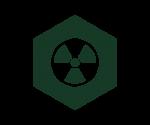 hazardous-01