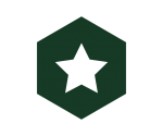 star-01